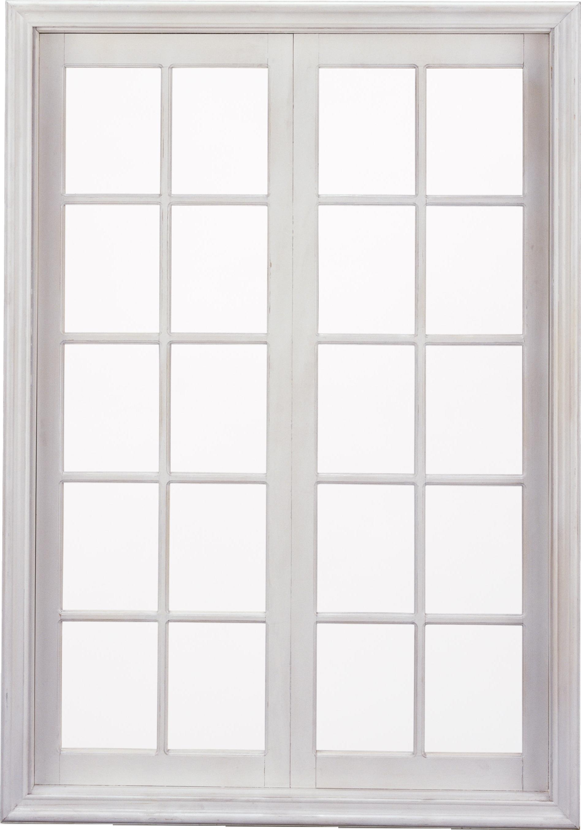 Window Png Image Minimalist Desktop Wallpaper Window Design Windows
