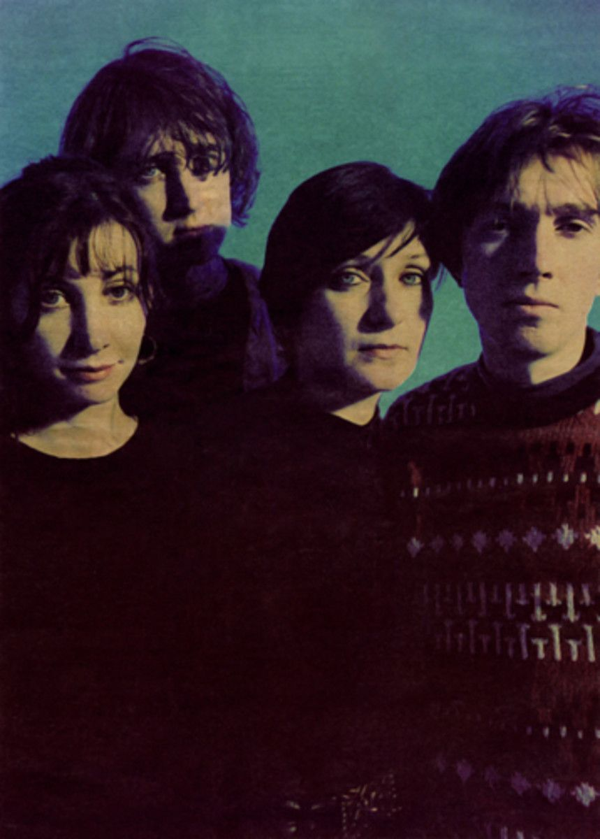 Pin By Karen Castle On Aesthetic Band Photoshoot Britpop Music Book