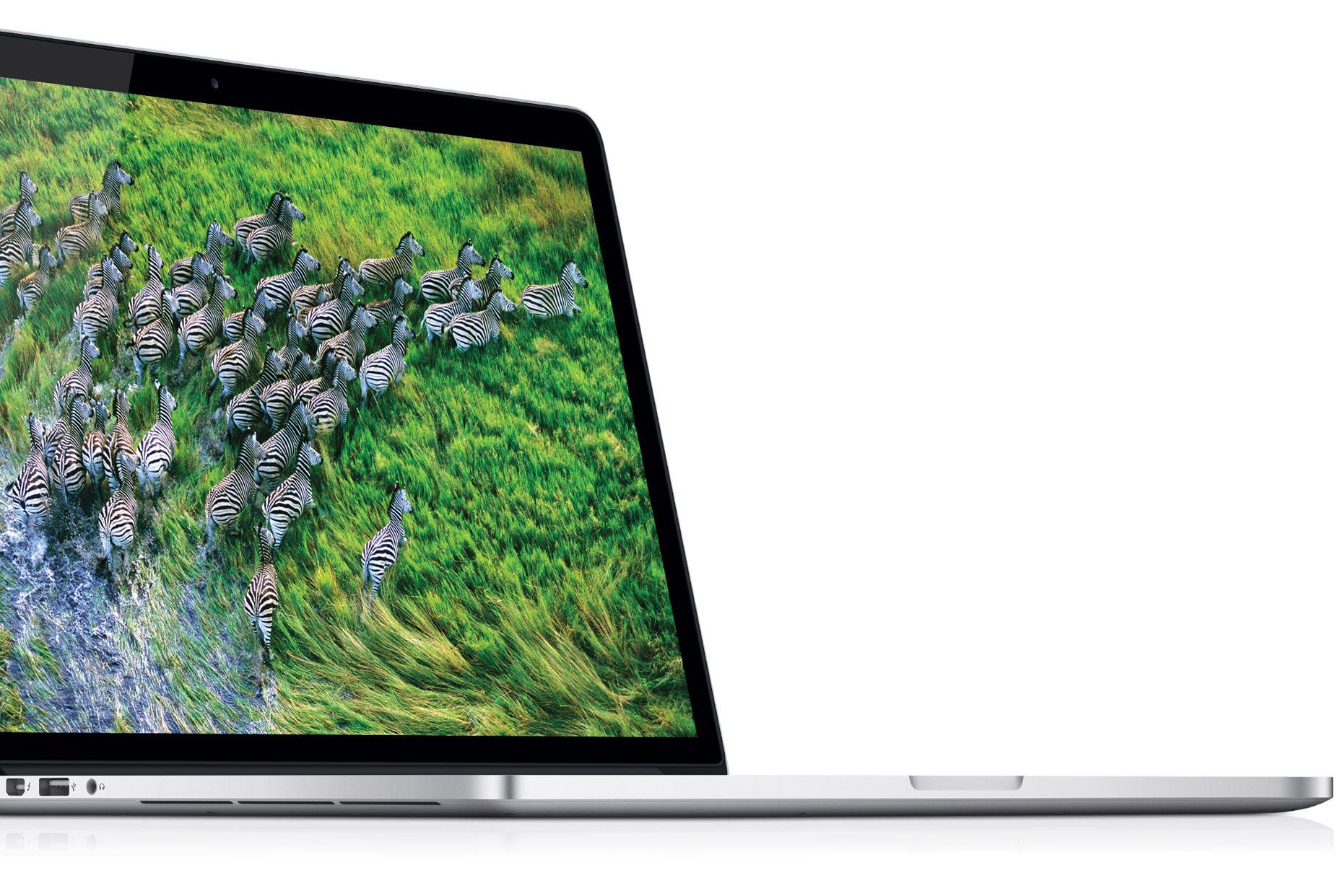 Apple (Canada) Apple macbook pro, Macbook pro 15 inch