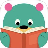 Khan Academy Kids by Khan Academy (With images) Khan
