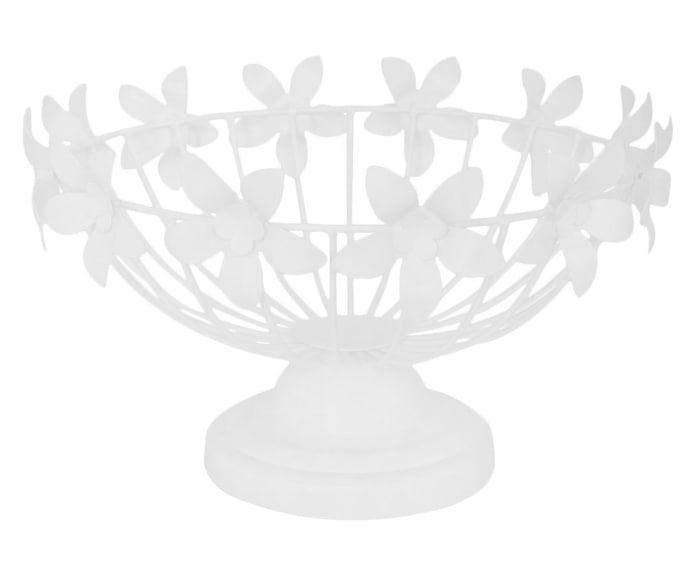 Fruteira Fleur