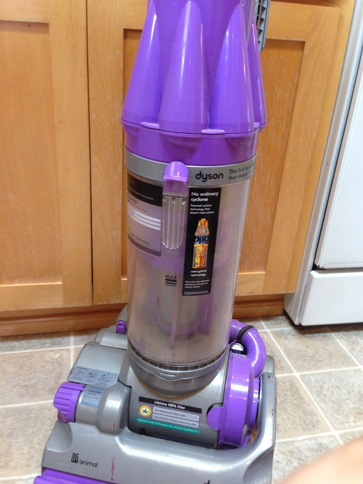 11++ How to clean dyson animal vacuum ideas in 2021