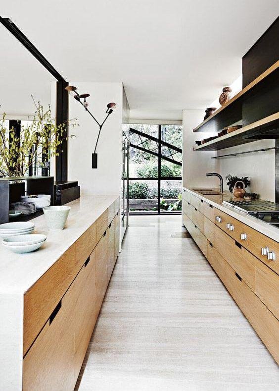 Coups de cœur, tendances, décoration, mode, architecture d\'intérieur ...