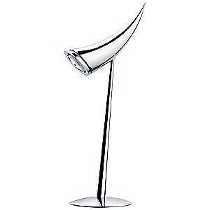 995.00 Ara Table Lamp by Flos Lightin...
