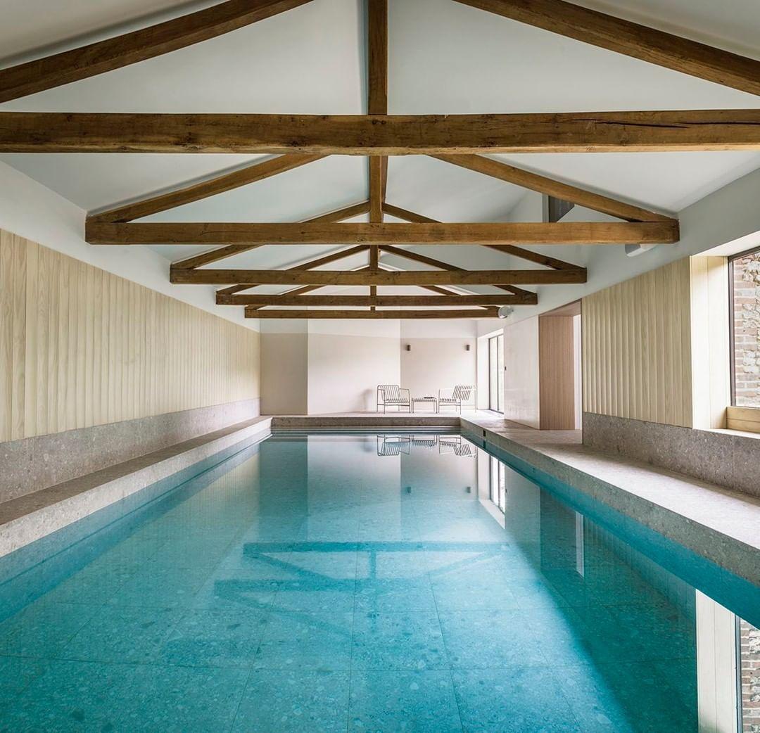 41 Best Inspiration Window Indoor Swimming Pool Design Ideas With Pictures Indoor Swimming Pool Design Indoor Pool Design Swimming Pools