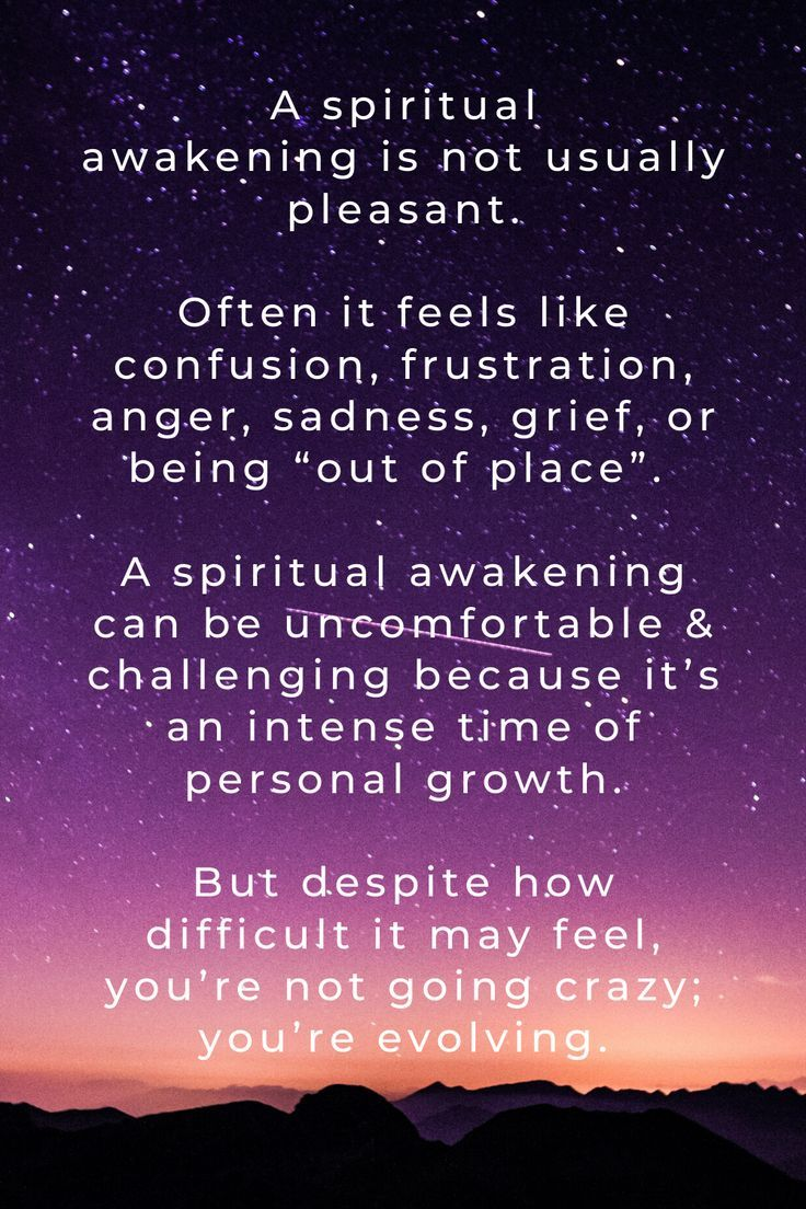 Positive spiritual awakening quotes for inner peace, wisdom, and inspiration.