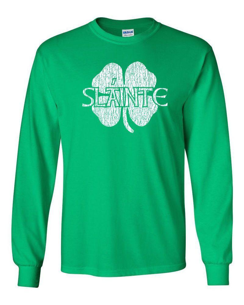01bf8a7cb Gildan Long Sleeve T Shirts Amazon – DACC
