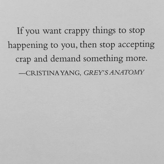 Grays Anatomy Coloring Book : 30 inspiring greys anatomy quotes grey grays