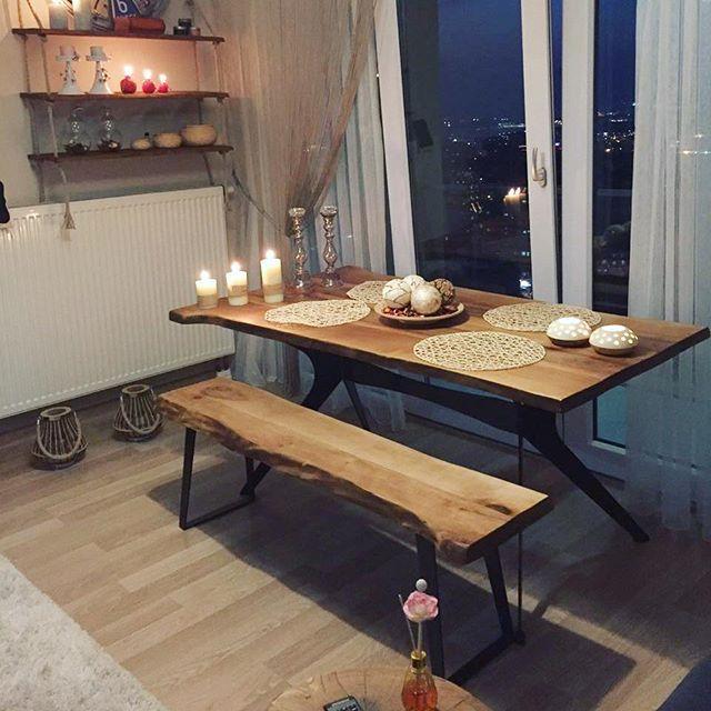 do al ah ap masa aksesuar sehpa kitapl k ev dekorasyonu mozilya do al. Black Bedroom Furniture Sets. Home Design Ideas