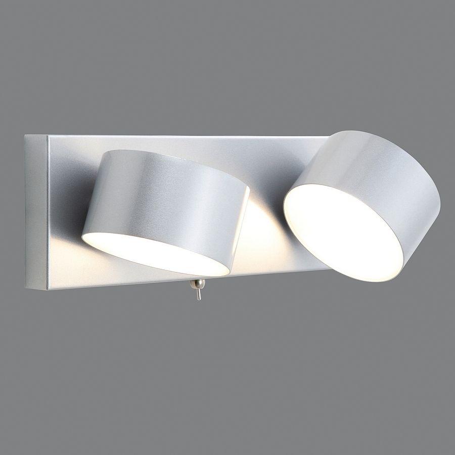 Hv Wandleuchte Mit Bildern Wandleuchte Strahler Badezimmer Licht