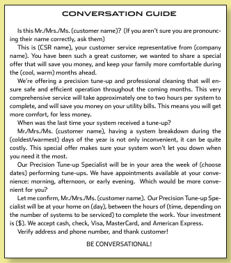 Call center scripts examples buscar con google call for Auto attendant script template