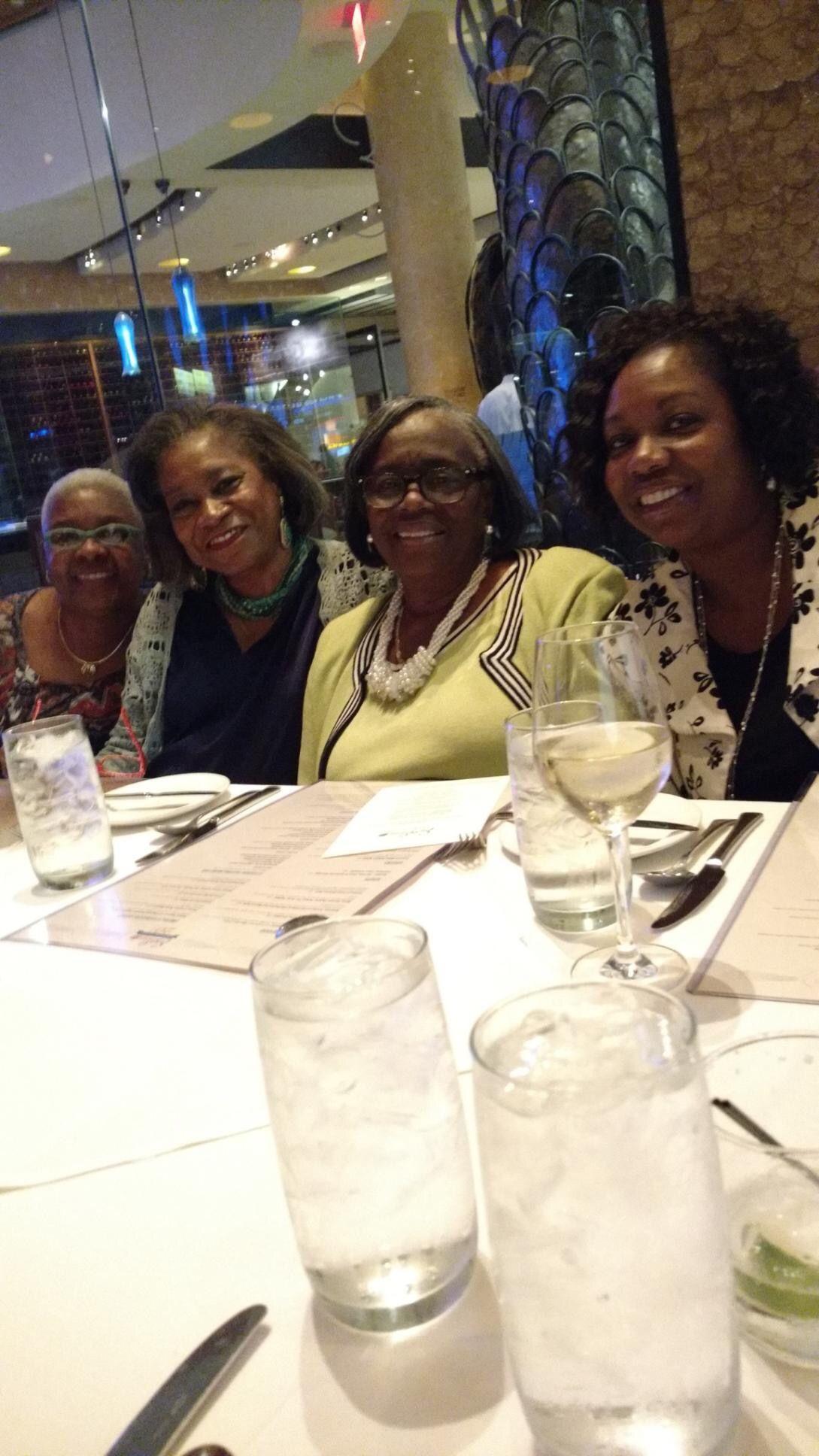 Pin by Myrna Scott Amos on Brunswick (Ga.) Chapter The