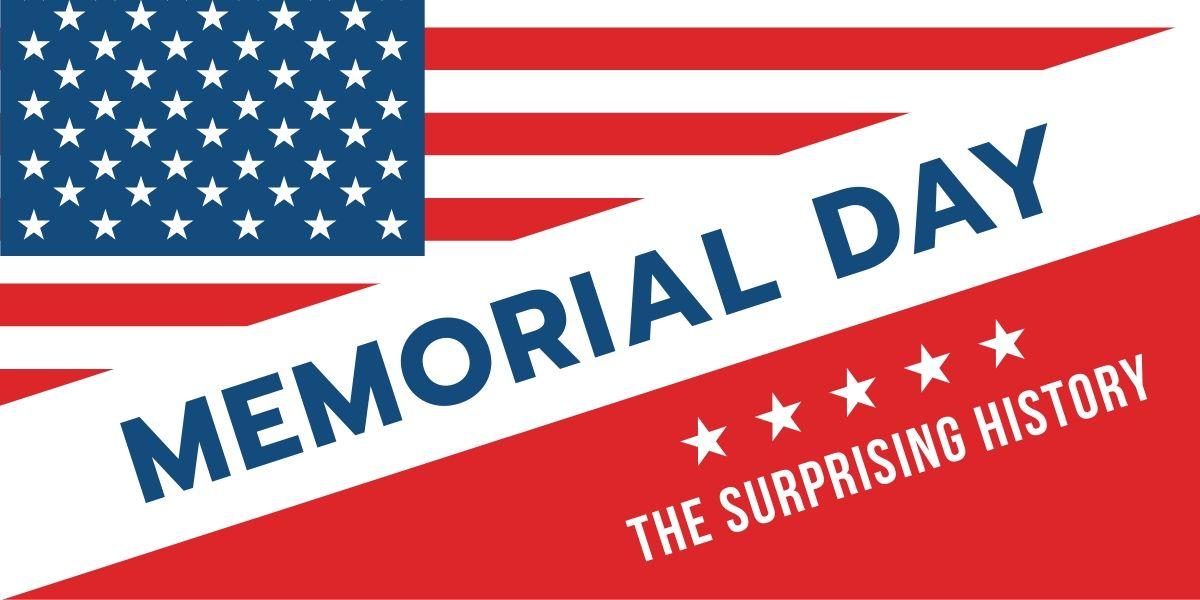 Memorial Day Free Templates Social Media Free Templates Memorial Day Ideas Qu Free Graphic Design Graphic Design Software Free Graphic Design Software