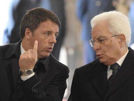 Crisi di governo terminata la prima giornata di consultazioni al Quirinale: tre le principali ipotesi per il nuovo esecutivo