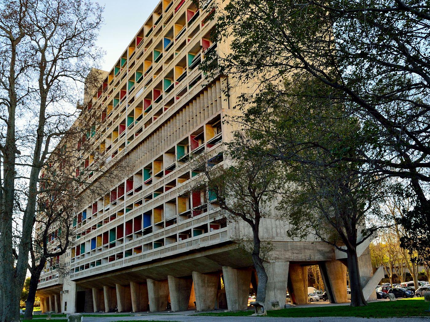 unité dhabitation marseille france by le Fabricant de design depuis 1964, habitat propose plus de 1000 références de meubles et de canapés pour un intérieur contemporain.