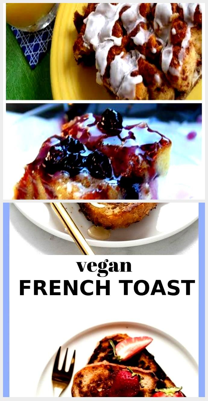 Photo of Baked French Toast Casserole {Birthday Party Blog}