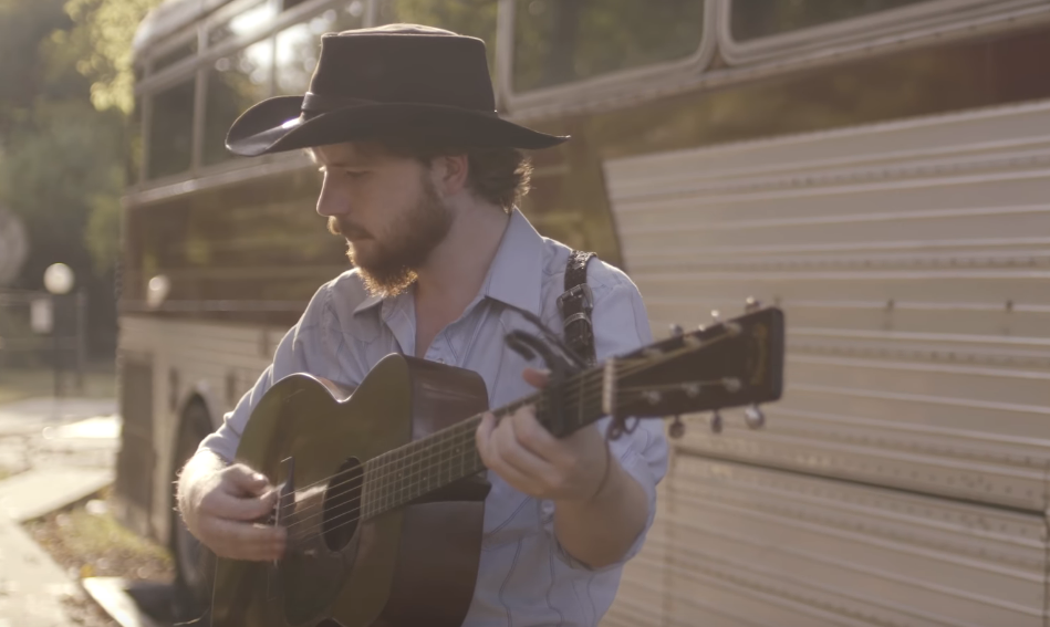 colter wall delivers must watch performance of plain to on colter wall id=75825