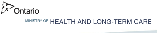 Apply for OHIP and get a health card   Health insurance ...