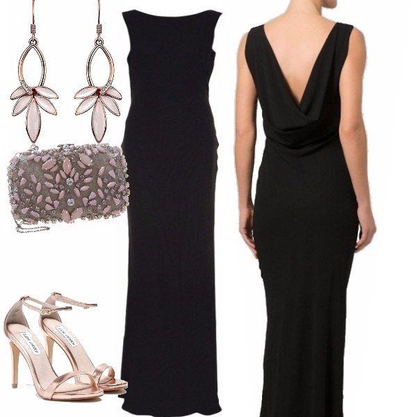 newest f7741 42a3c Pin su Elegant Dress