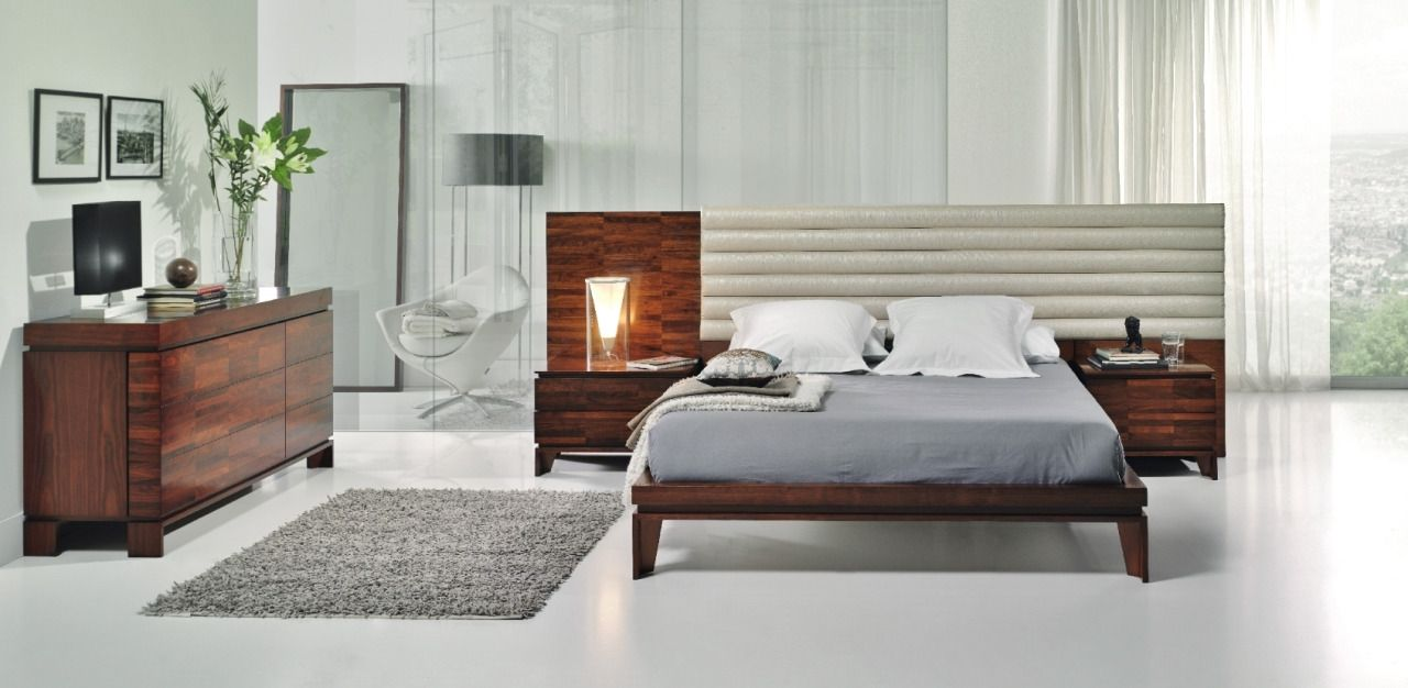 Hurtado Furniture From Spain Modern Awakening For The Home  # Muebles Hurtado