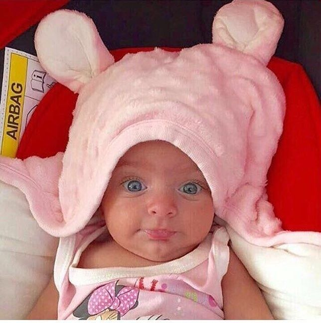 babysitting credits cutebebee check us out cuteinfants for cute babies