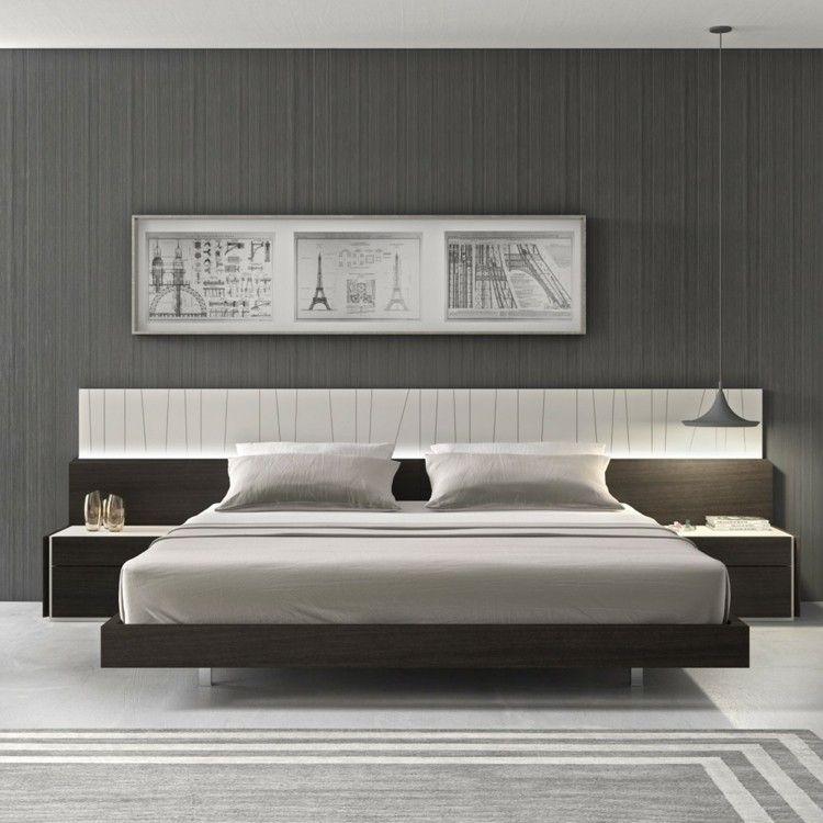 choisir le lit estrade parfait pour vous idées et astuces