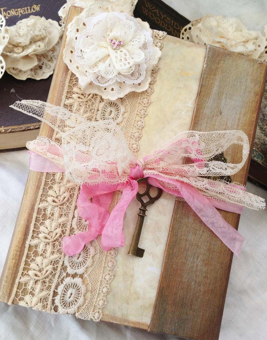 Journal - Ballerina themed - 60 pages | Journal and Art Inspiration ...