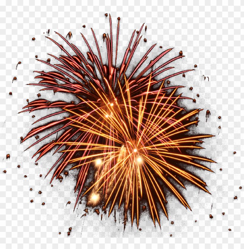Diwali Crackers Png Png Image With Transparent Background Png Free Png Images Fireworks Diwali Crackers Black Wallpaper Iphone Dark