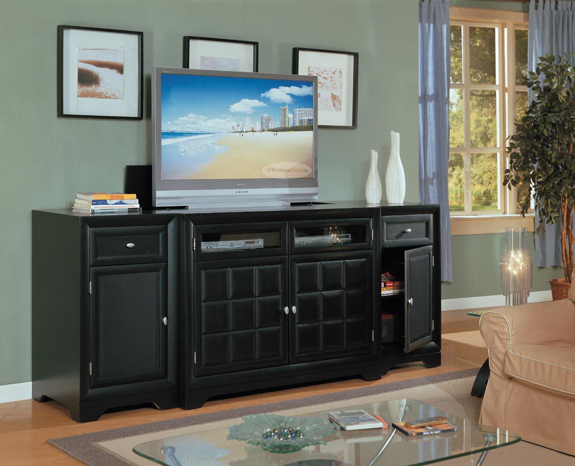 Television Pop Up Or Motorized Screens Tv Lift Entertainment Center