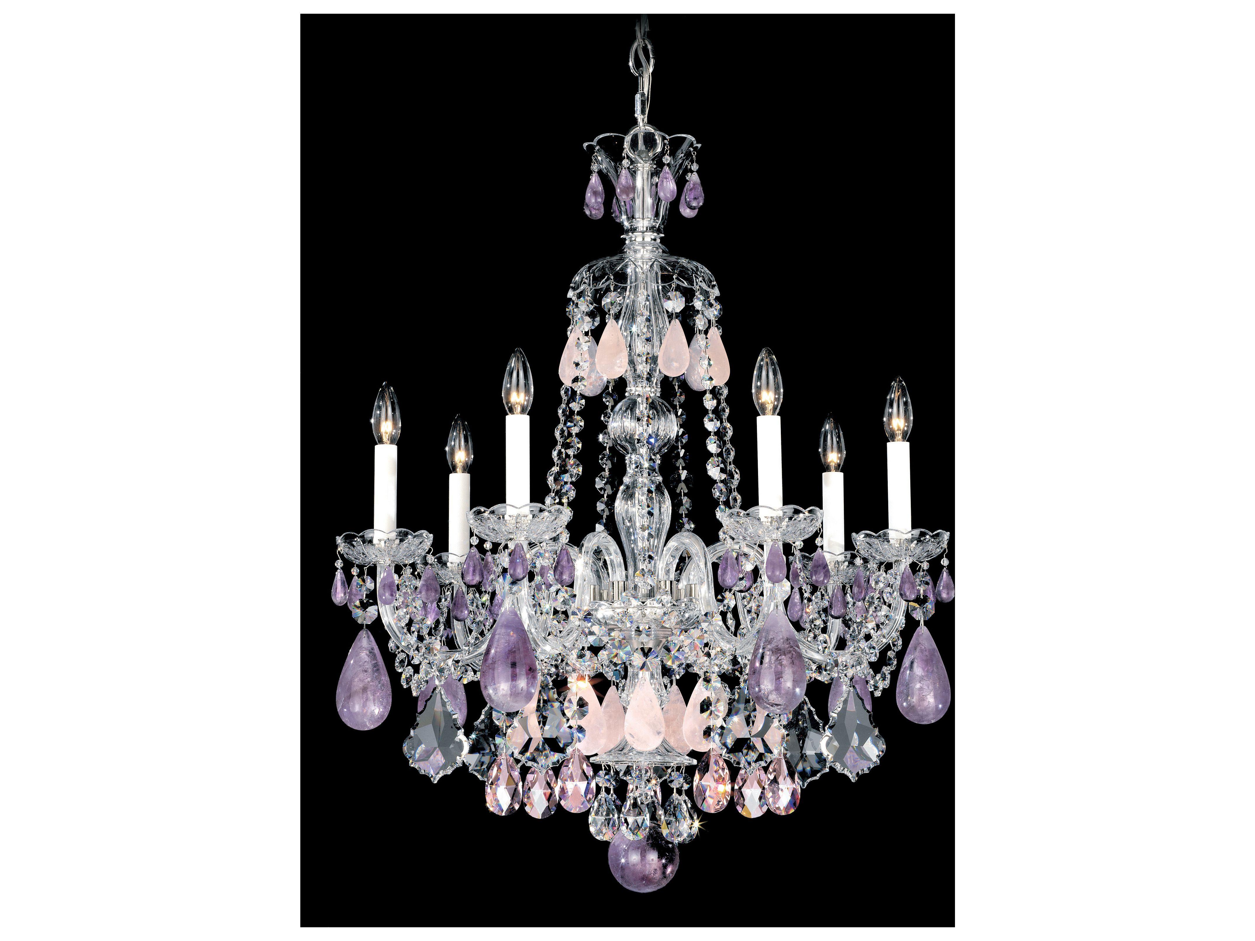 and ch bronze rock antique elements light crystal chandelier sophia
