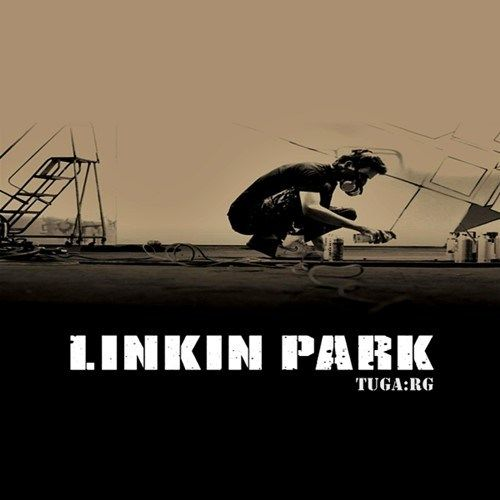 LINKIN PARK - Meteora [Album] Download - EIMUSICS.COM