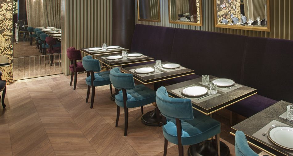 Cococo Restaurant By Home Collection St Petersburg Cococo Interesting Best Interior Design Firms Collection