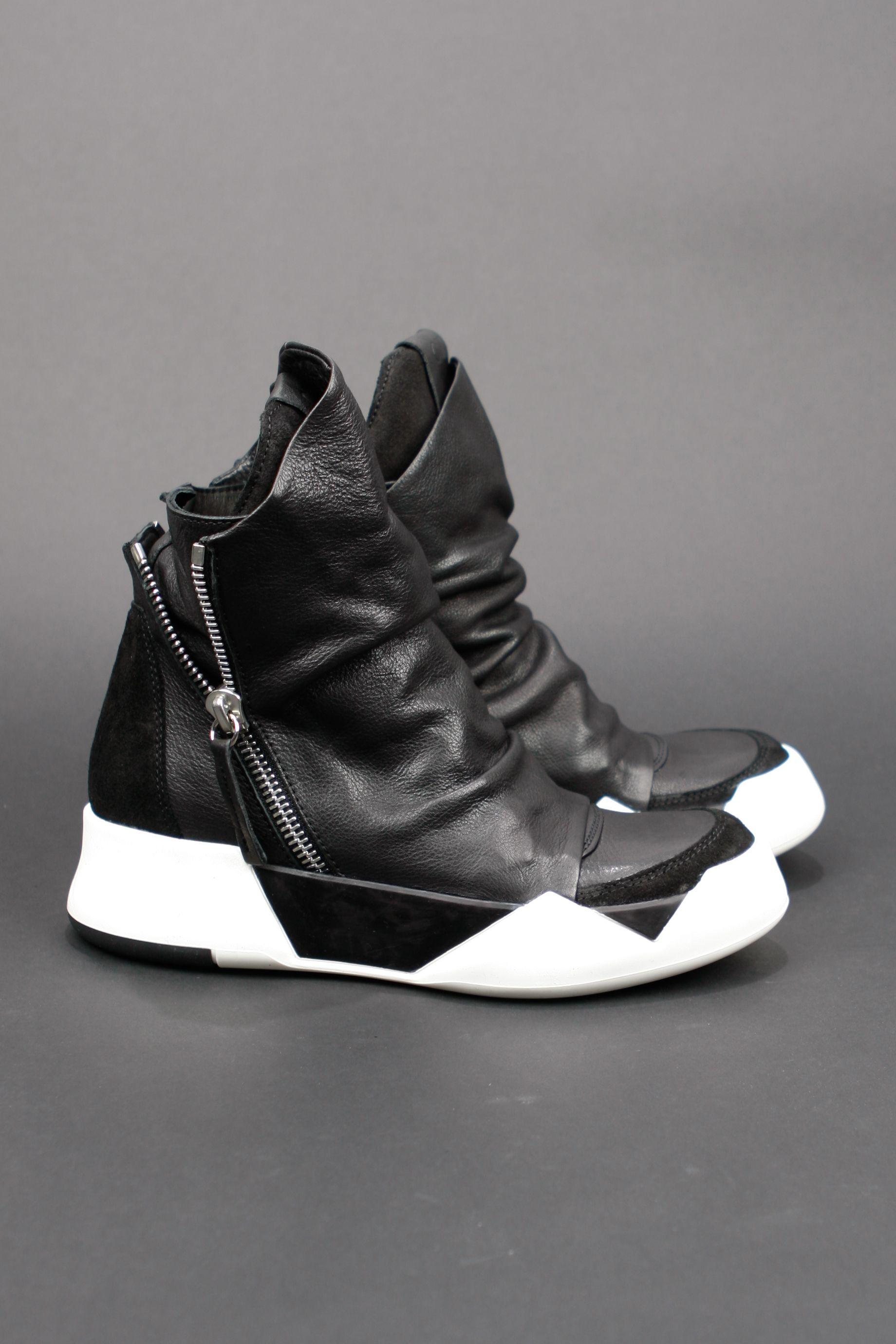Buy CINZIA ARAIA Shoes online: Shop Woman Shoes by CINZIA ARAIA