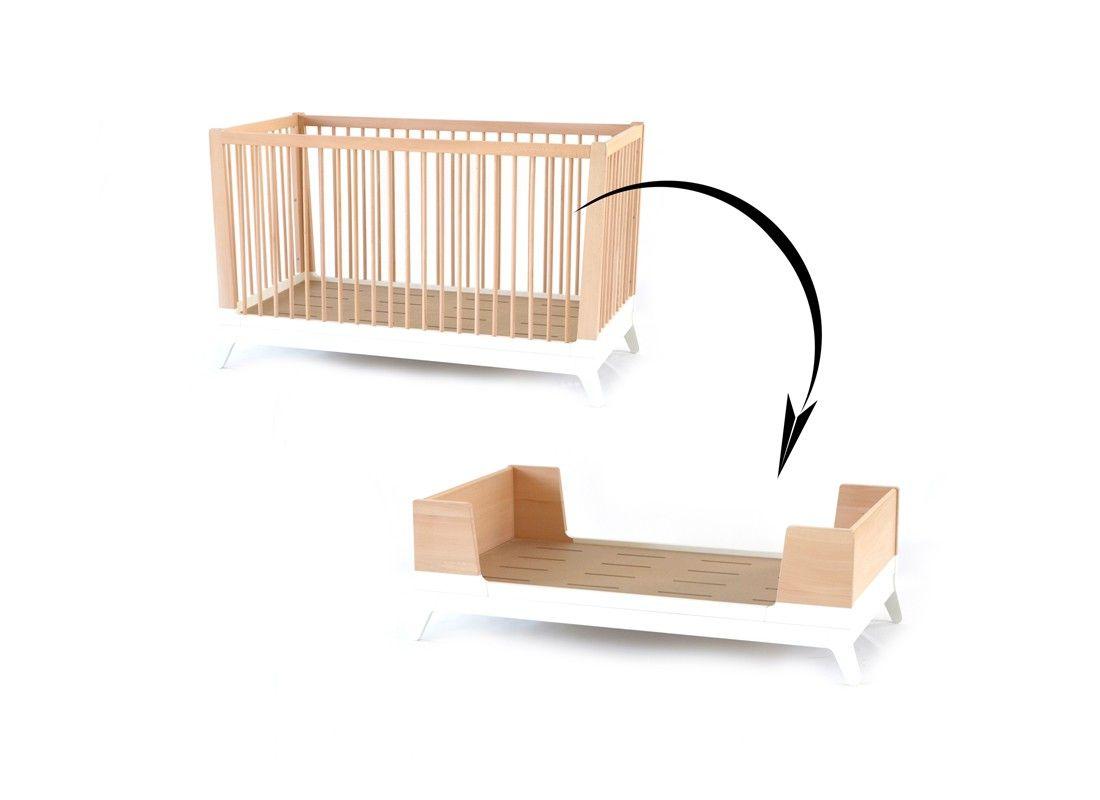 Nobodinoz : Tienda online para bebés, niños y adultos. Kit de ...