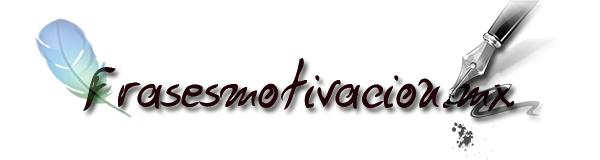 frases de amor http://frasesmotivacion.mx/frases/de-amor/