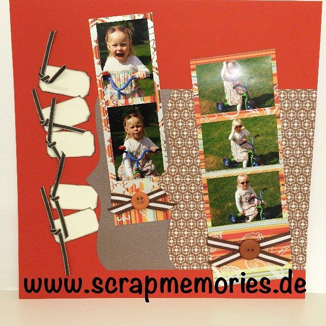 Home - Scrapmemories | Basteln in Ingolstadt | Stampin up, Stampinup, Stempel, stanzen, Technikkarte, inspire, create, share, Spaß, fun, Echoparkpaper, Cartabella, Rayher, Simplestories, BoBunny, makingmemories, UrsusLudwigbaehr, Cosmocricket, Sei, Rico, PrimaMarketing, Memorykeepers, Workshop, Scrapbookinglayout, Scrapbooking, Layout, papercrafting,