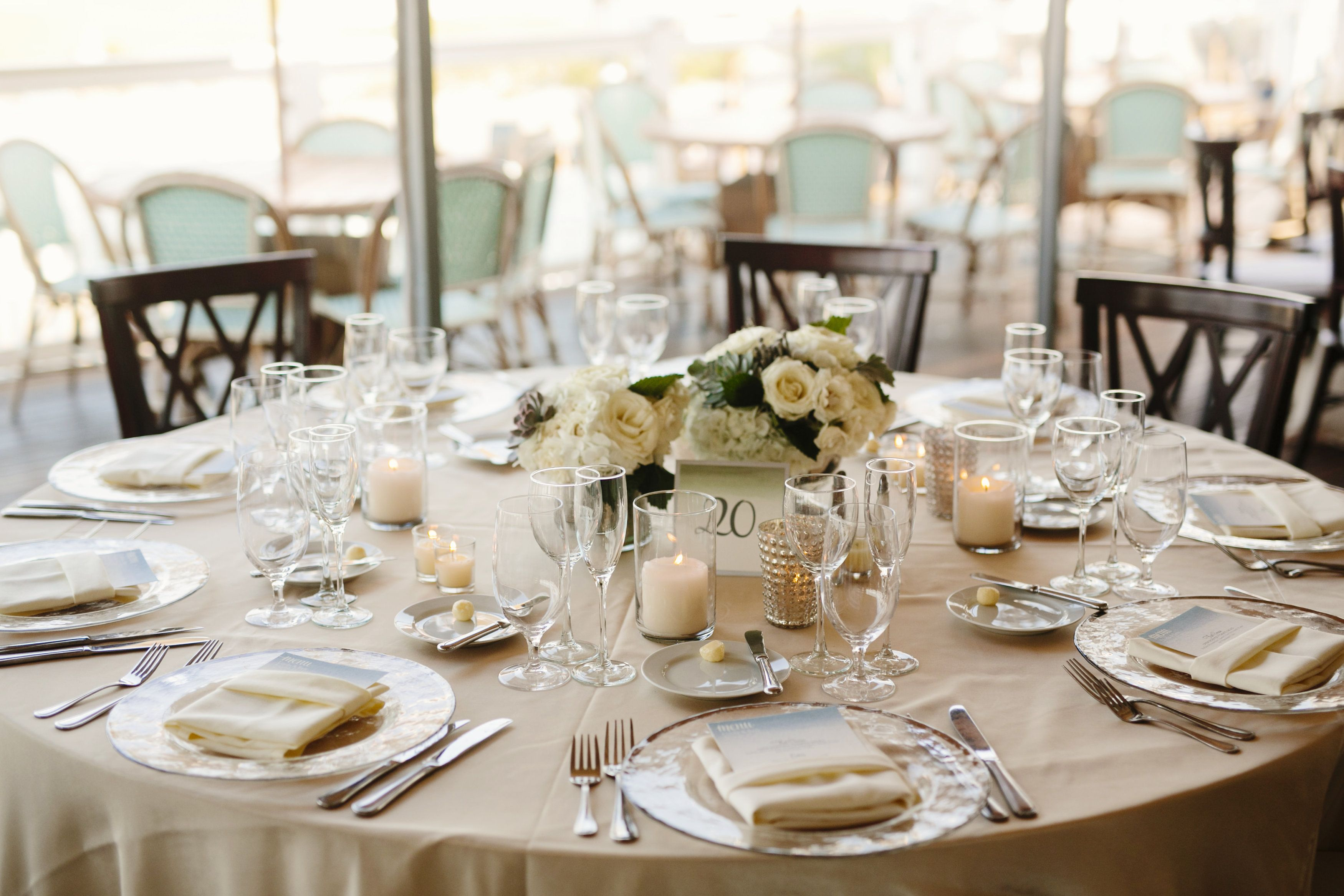 Pin On Weddings Events In Boston And New England