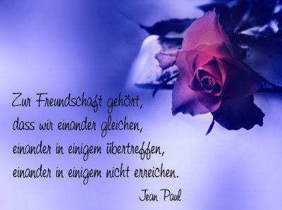 Sprüche | Valentinstag Sprüche   Kurzer Spruch Valentin