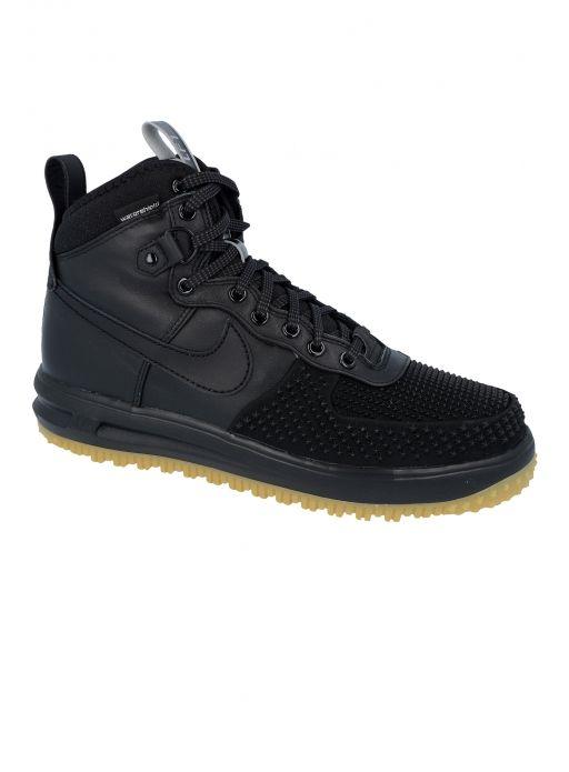 Buty Nike Lunar Force 1 Duckboot 805899 003 Na Co Dzien Buty Meskie Urbangames Nike Adidas Adidas Original Nike Nike Air Force Sneaker Nike Lunar