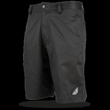 Fly Standard Shorts