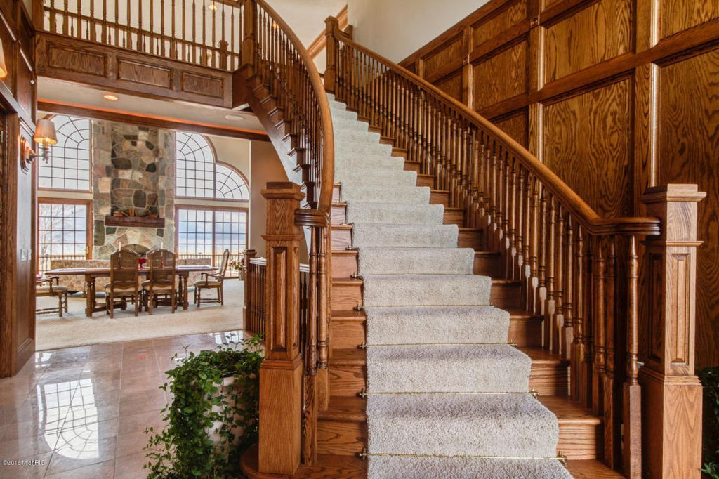 Best Traditional Staircase Traditional Staircase Staircase 640 x 480