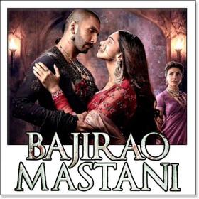 Free online movie vaishali 2011 telugu - 3 7