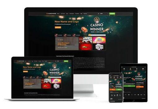 Casino Winner Com