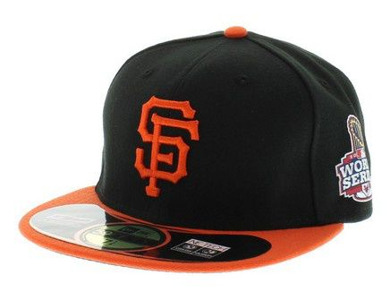 59 50 fitted hats f82b20c587d