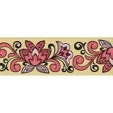 Jacquard Ribbons Wholesale, Retail - ribbon.calhk.com