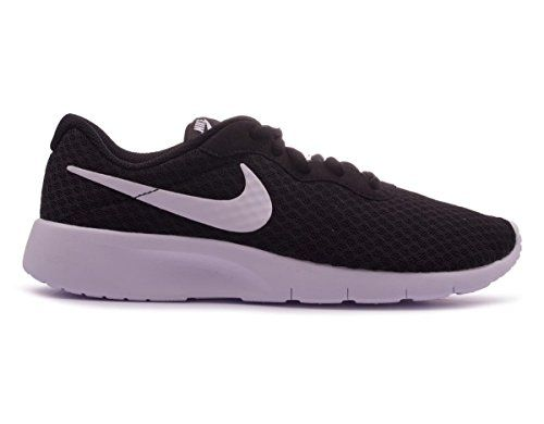 sports shoes b26a8 5a132 ... where to buy nike tanjun tanjun nike gs damen canvas sneaker low  schuhenike c55191 59c65 ca00a