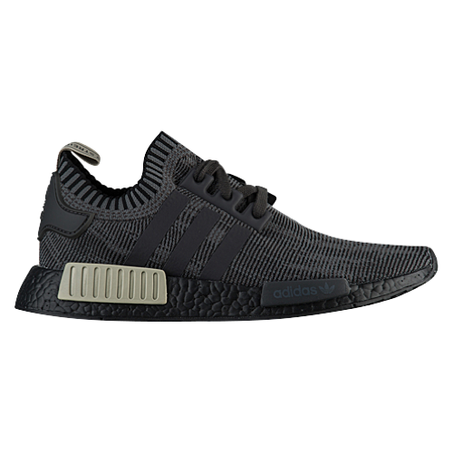 various colors d2869 f1272 adidas Originals NMD R1 Primeknit - Men s at Foot Locker