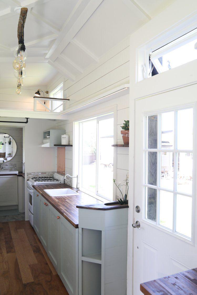 Pacific Pioneer By Handcrafted Movement Outdoor Kitchen Appliances Outdoor Kitchen Design Outdoor Kitchen