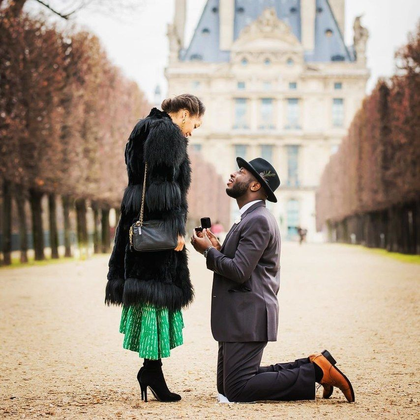 How To Propose 101: 14 Things To Do For The Perfect