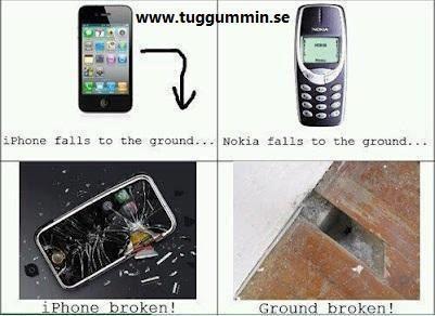 Got To Love Technology Iphone Nokia Meme Iphone Meme